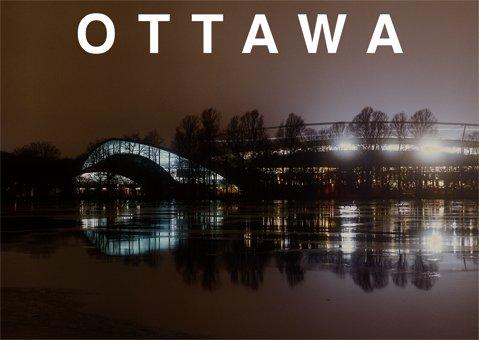 """""""OTTAWA I"""""""