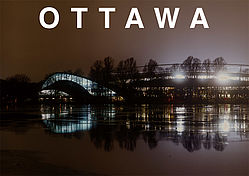 """AK """"OTTAWA""""  No.73"""