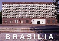 """AK """"BRASILIA""""  No.5"""
