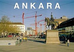 "AK ""ANKARA""  No.79"