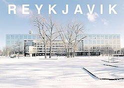 "AK ""REYKJAVIK""  No.29"