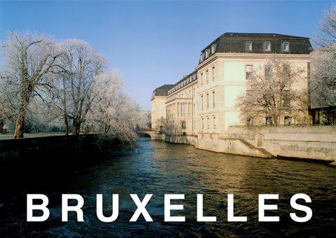 """BRUXELLES II"""