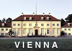"""AK """"VIENNA""""  No.52"""
