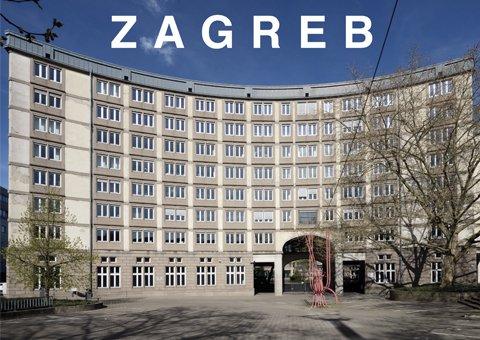 """""""ZAGREB"""""""