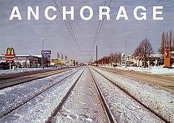 """AK """"ANCHORAGE""""  No.56"""